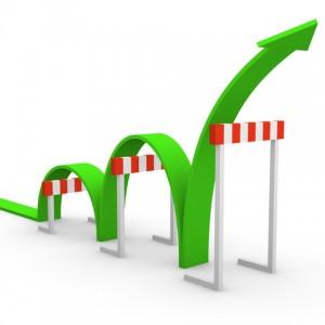 Overstappen van energieleverancier is populair
