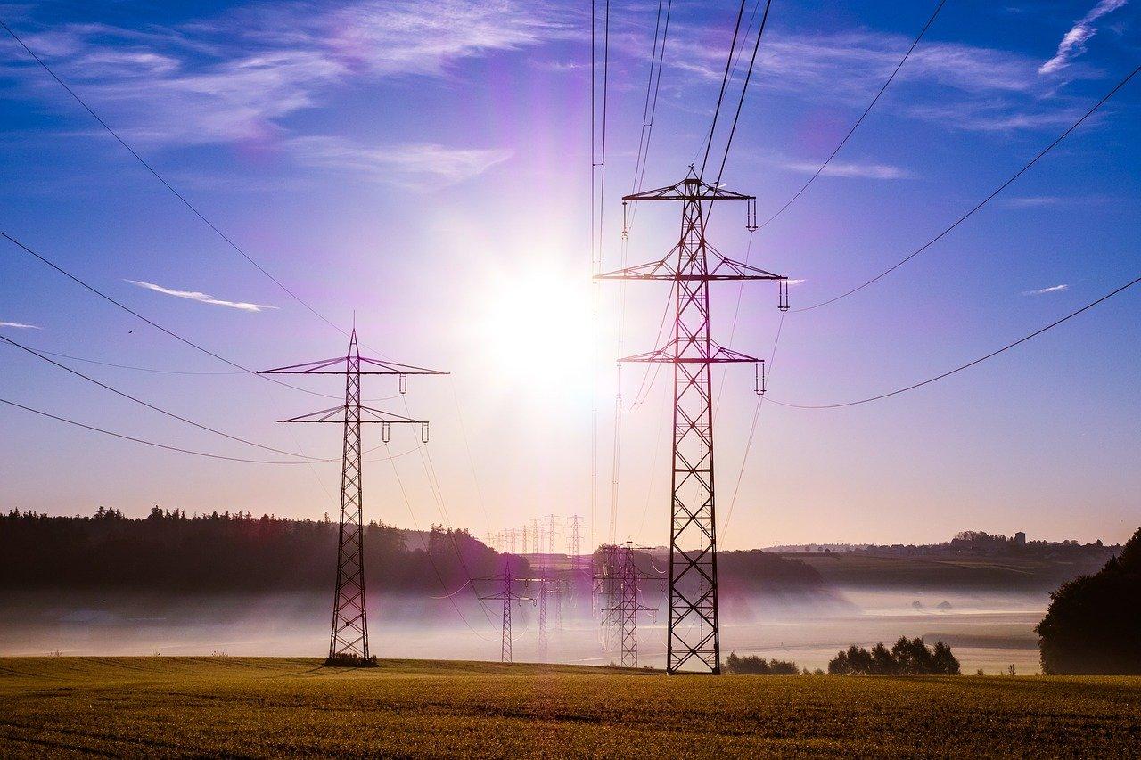 Welke energie contractvormen kun je kiezen?