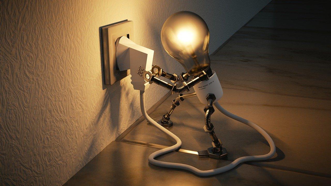 Overstappen naar een goedkopere energieleverancier
